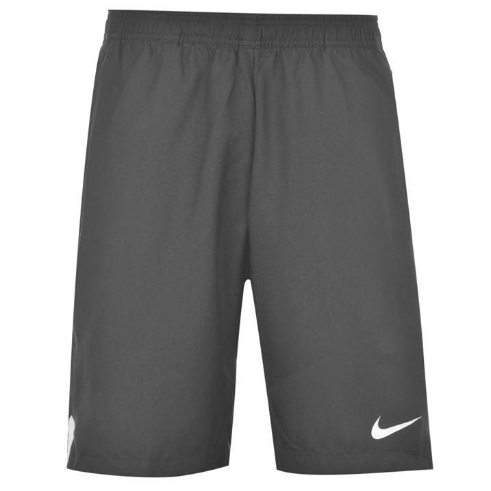 Nike Court Shorts pánské