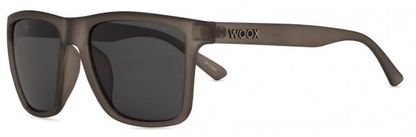 Sluneční brýle WOOX Repello
