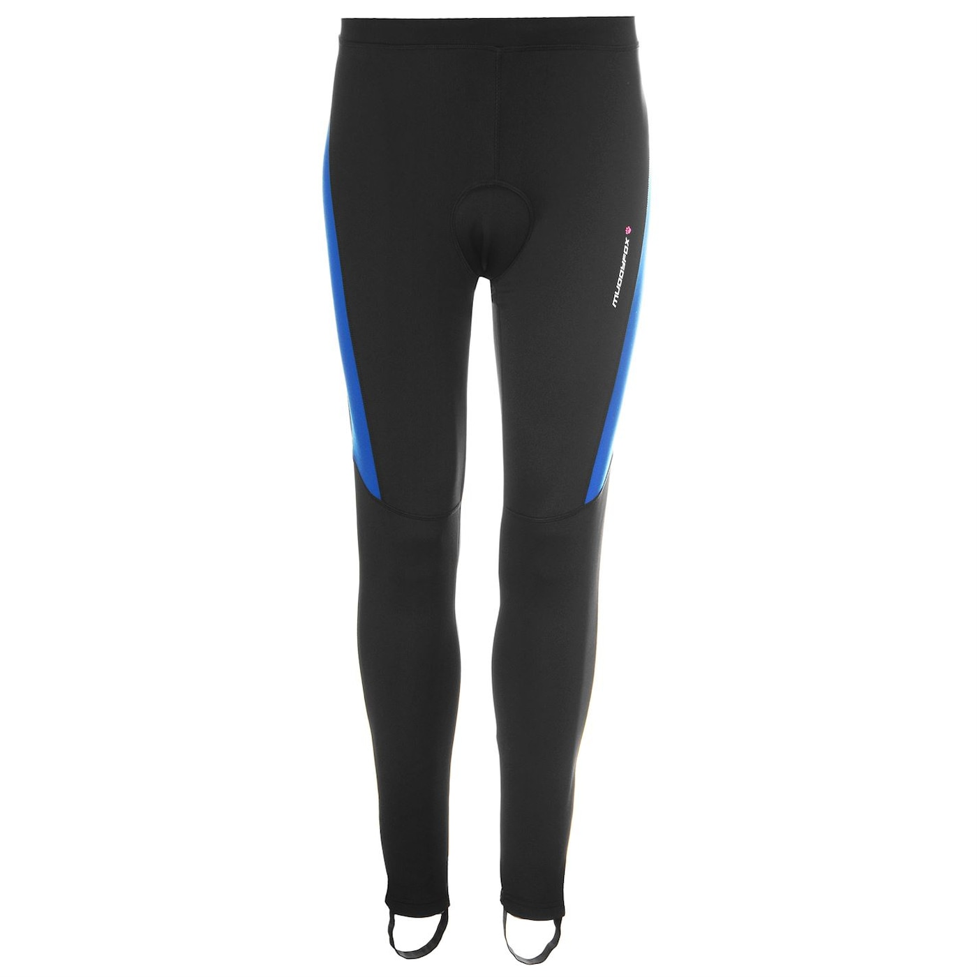 Muddyfox Cycle Padded Ladies Tights
