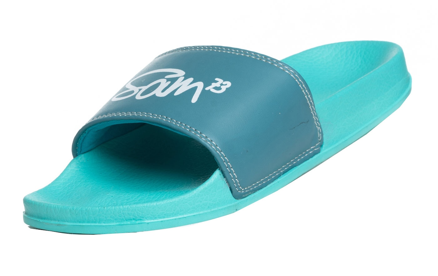 Letní obuv SAM73 UBTN178