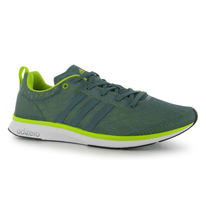 boty adidas adizero Feather 4 pánské Running Shoes