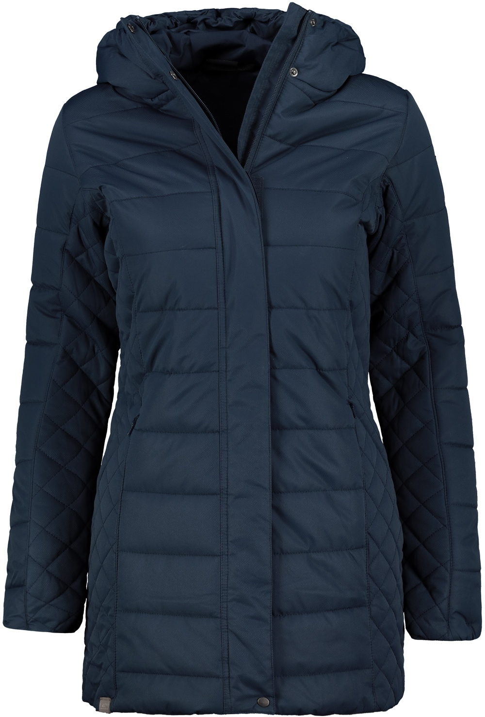 Women's coat HANNAH Anika