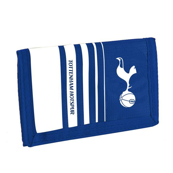 Team Football Wallet