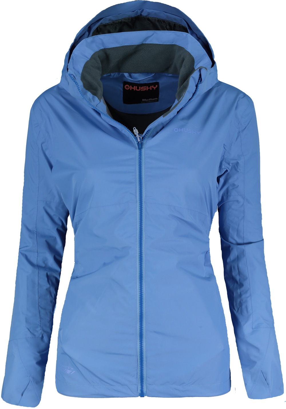 Women's jacket NELORY L
