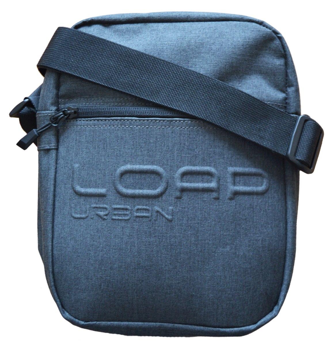 Taška přes rameno LOAP SPECTRAN