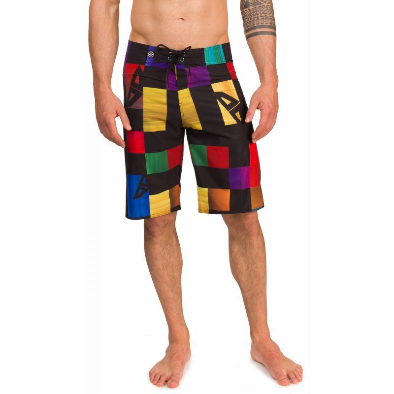 Men's shorts WOOX