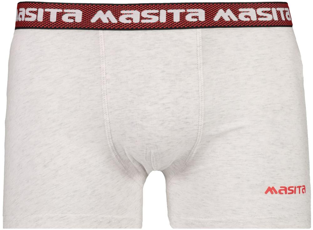 Men's Masita 1 boxers