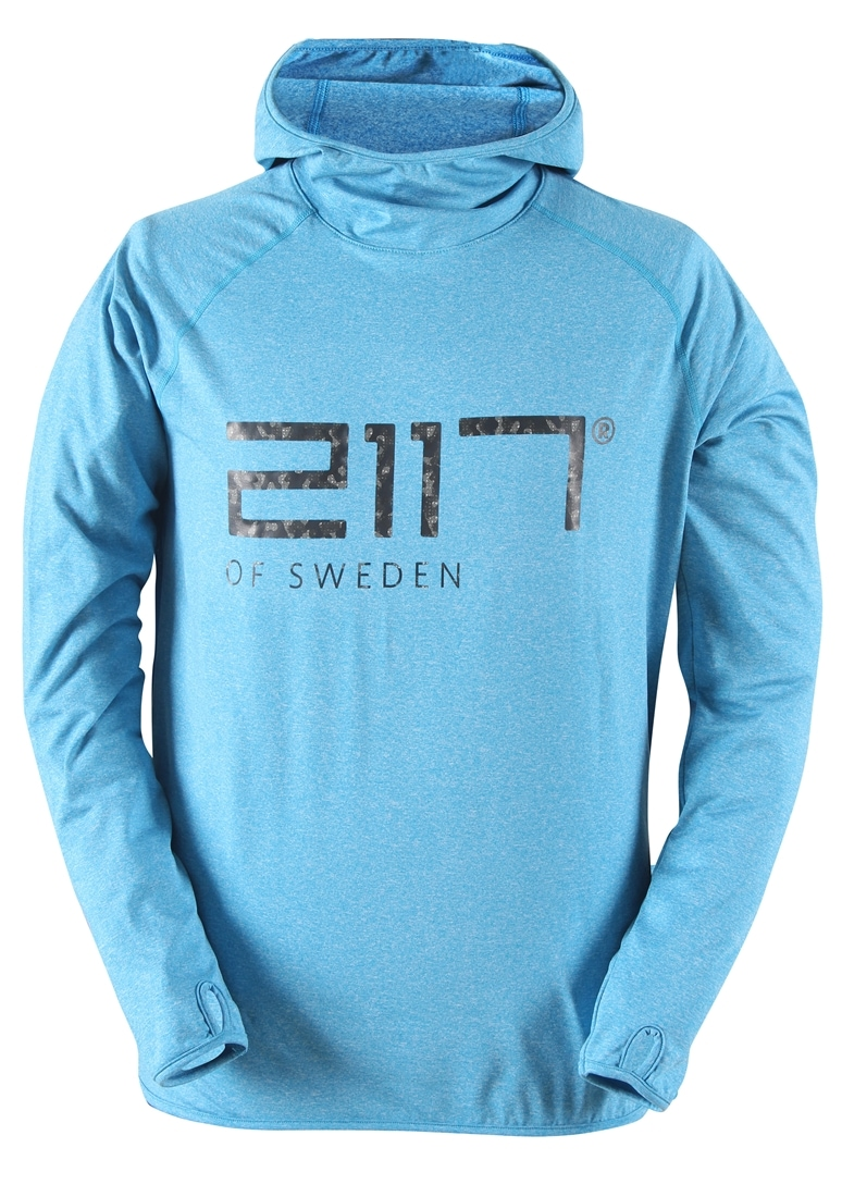Men's sweatshirt 2117 JÖRN