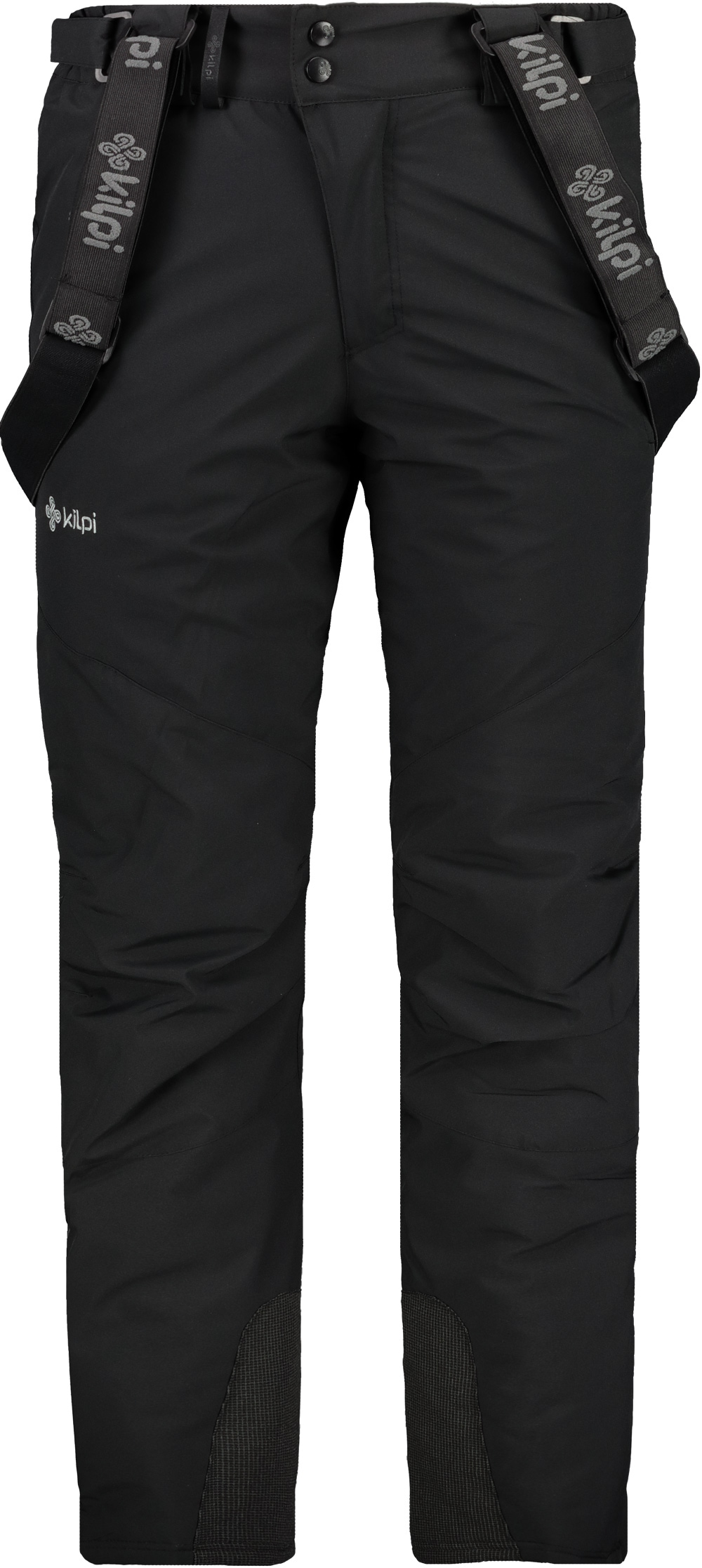 Kalhoty lyžařské pánské Kilpi MIMAS-M