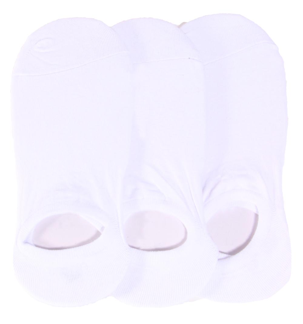 Ponožky pánske Lee Cooper 3 páry