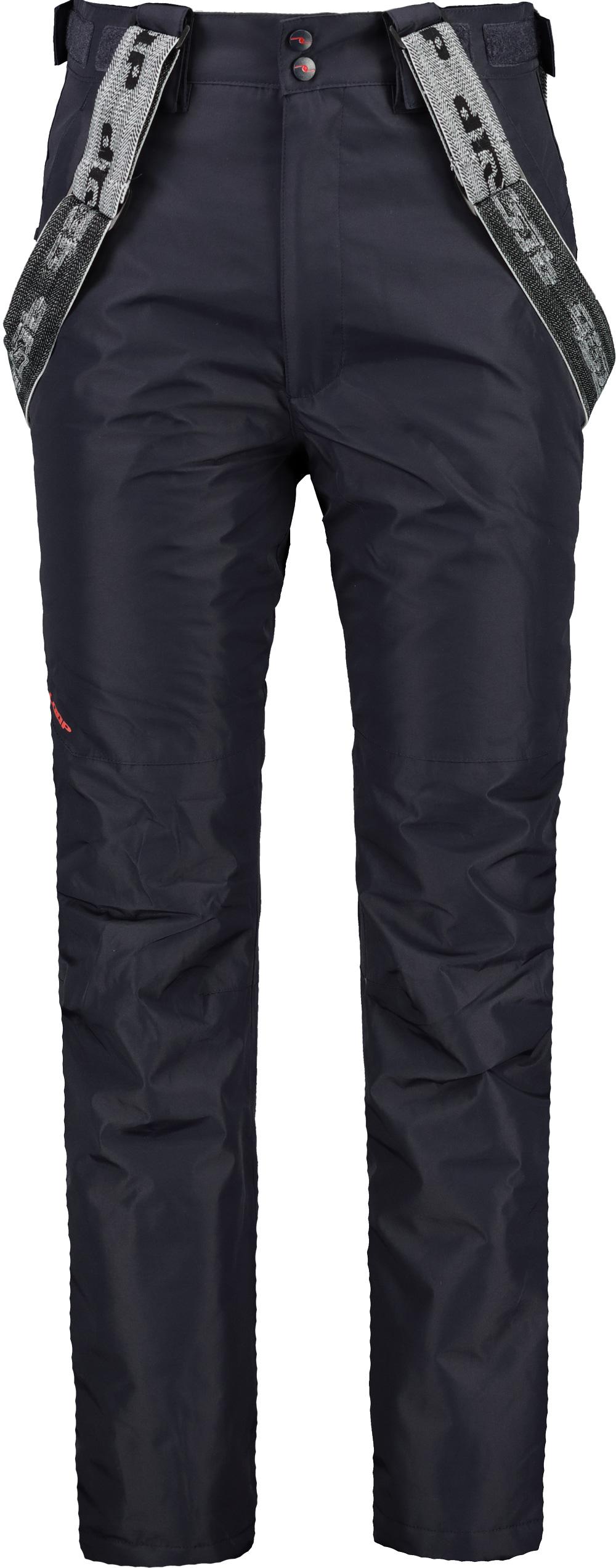 Kalhoty lyžařské pánské LOAP FOTIS