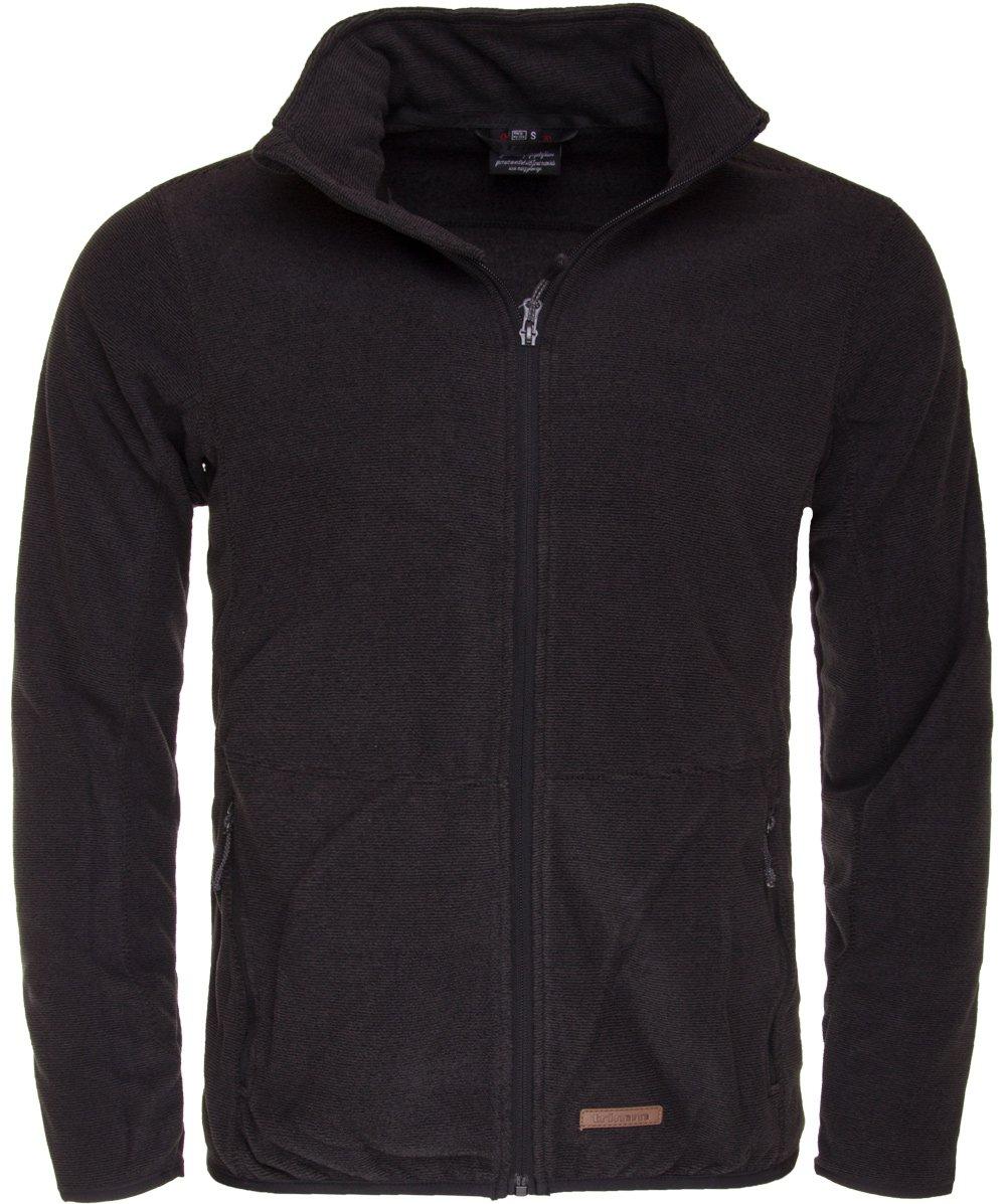 Men's Fleece Sweatshirt TRIMM NEO