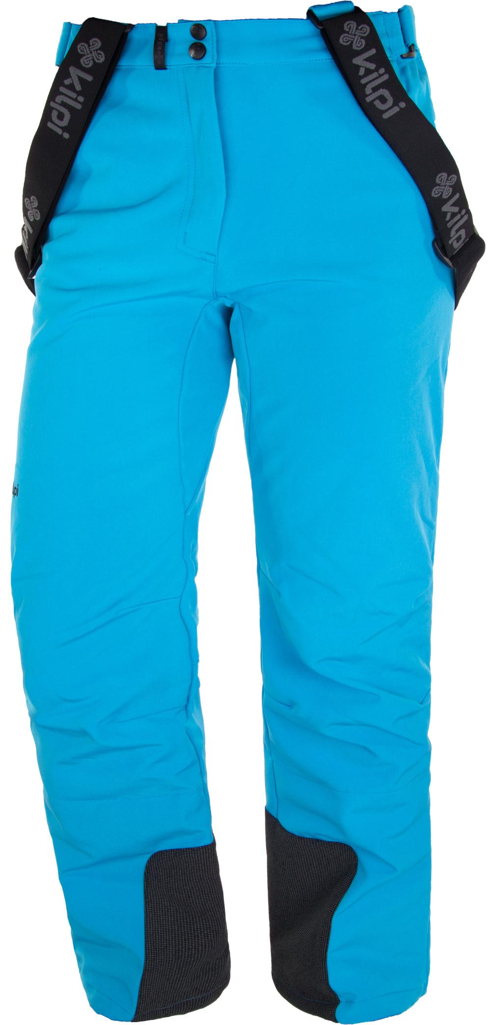 Lyžařské kalhoty dámské Kilpi RHEA-W