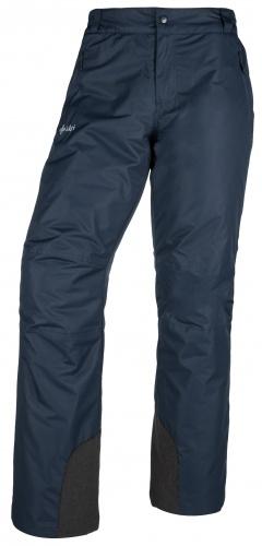 Kalhoty lyžařské pánské Kilpi GABONE-M