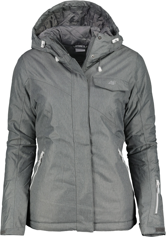 Lyžiarska bunda dámska 4F KUDN280