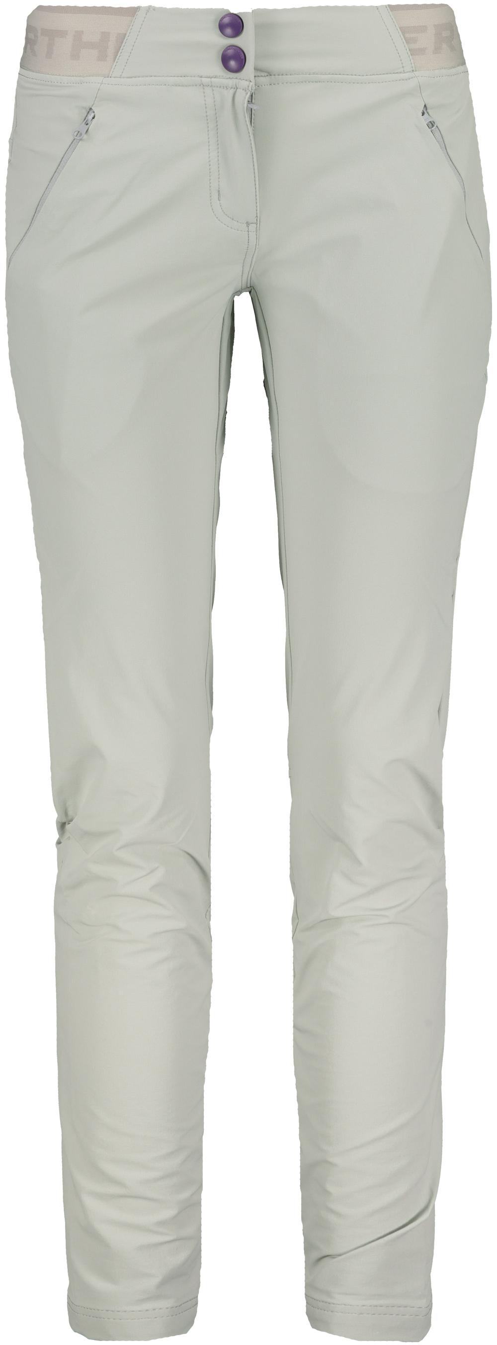 bc6f10a013c1 Dámské kalhoty NORTHFINDER JIMENA