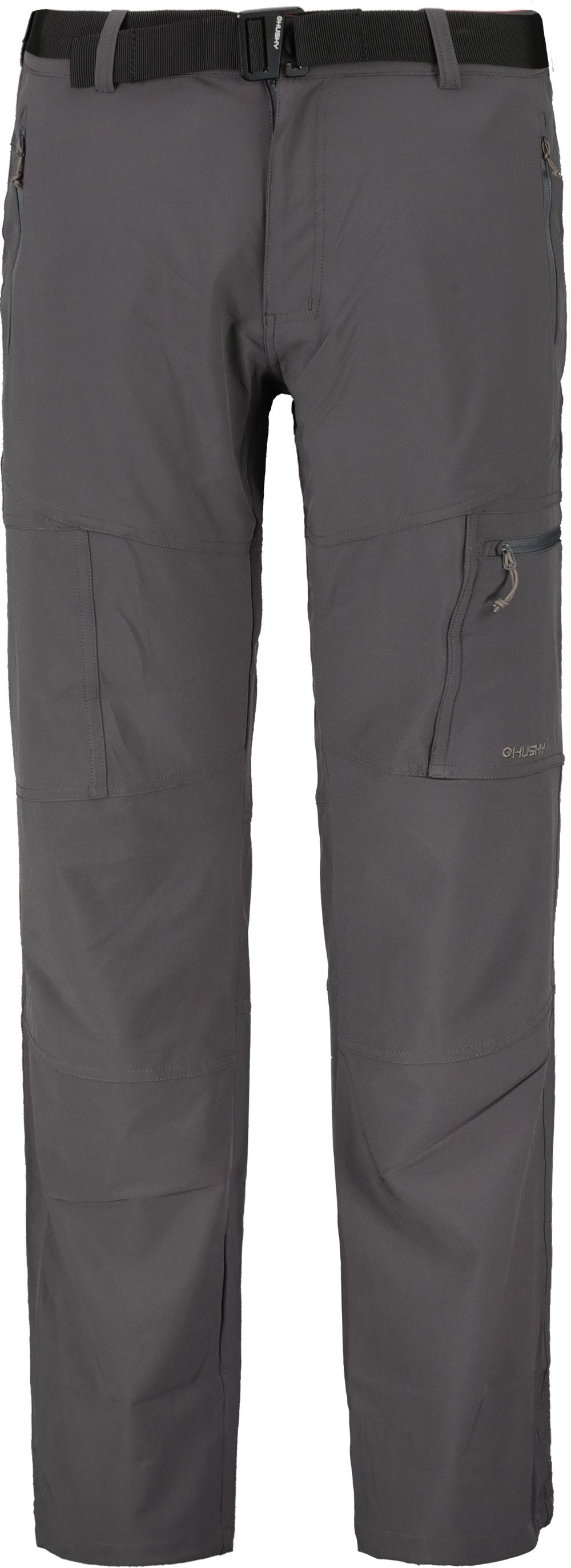 Kalhoty pánské HUSKY KAUBY M