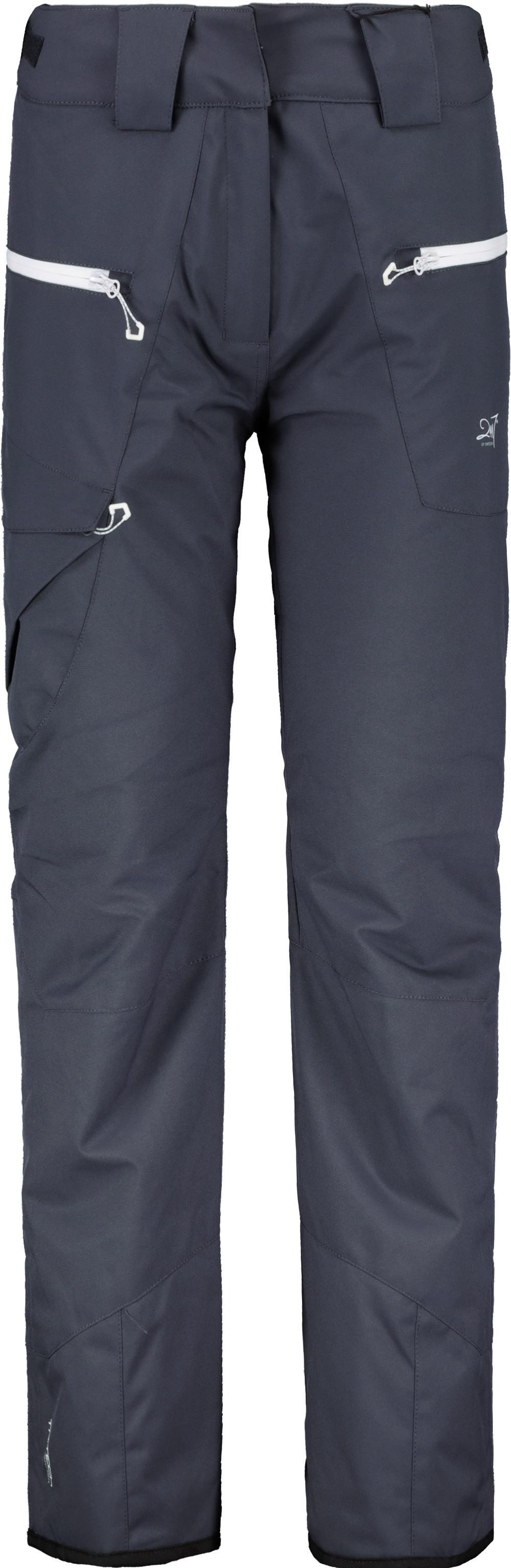 Kalhoty lyžařské pánské 2117 GRYTNAS