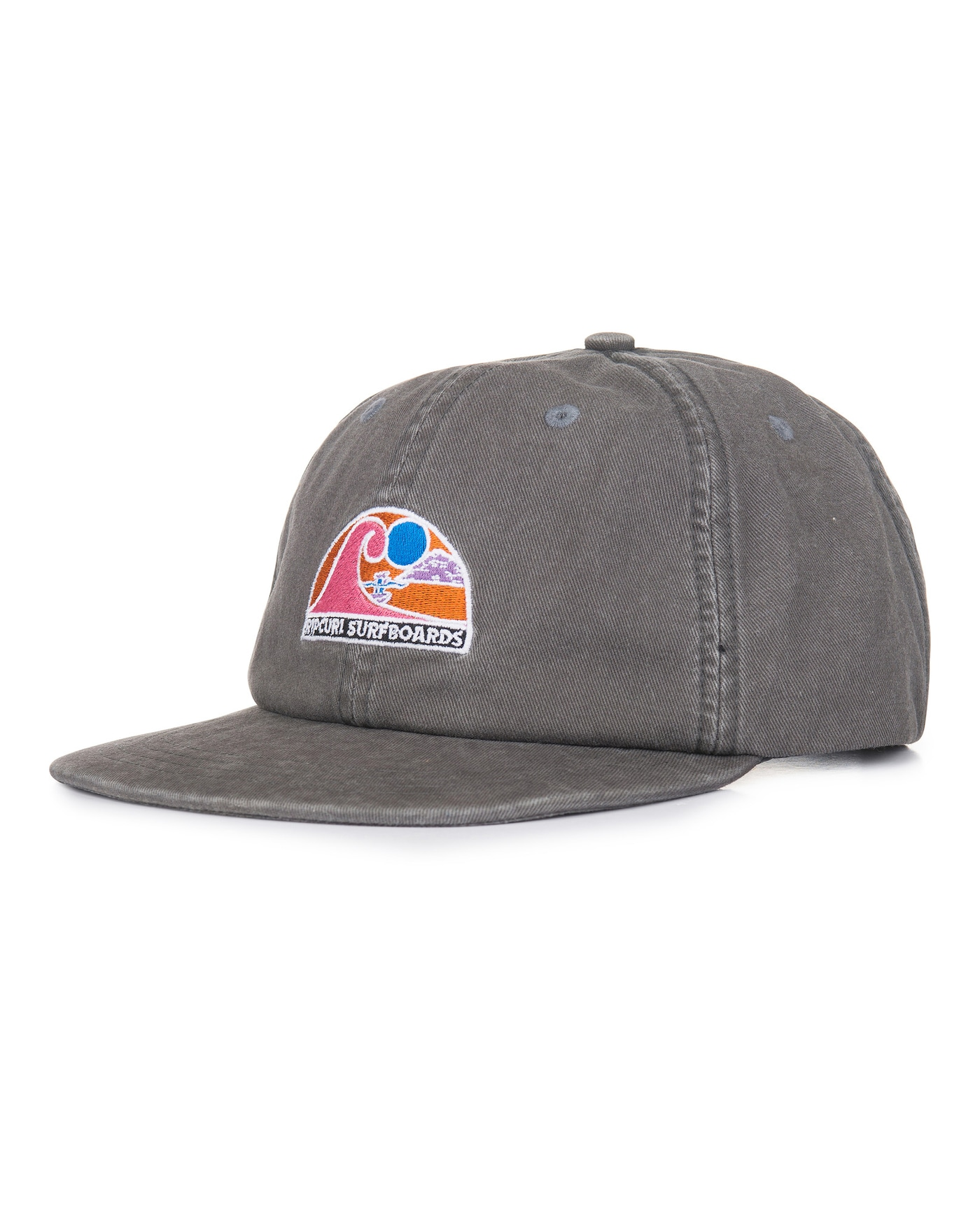 Šiltovka pánska Rip Curl CAP ANIME SESSION CAP