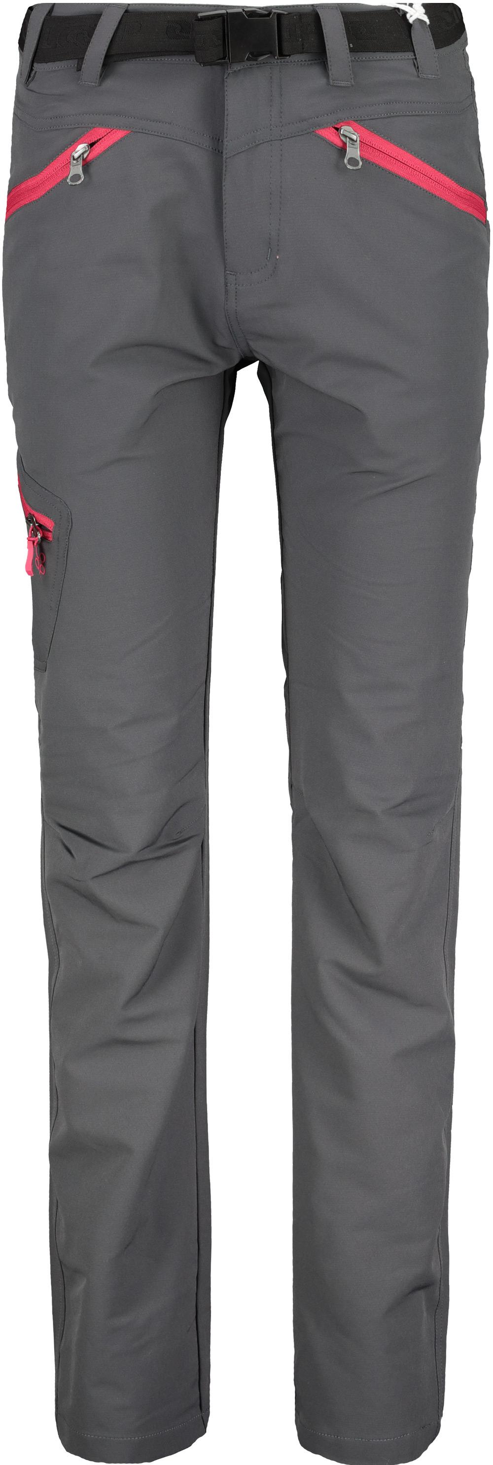 0bebf8a8cdc9 Kalhoty sportovní dámské LOAP UMMA