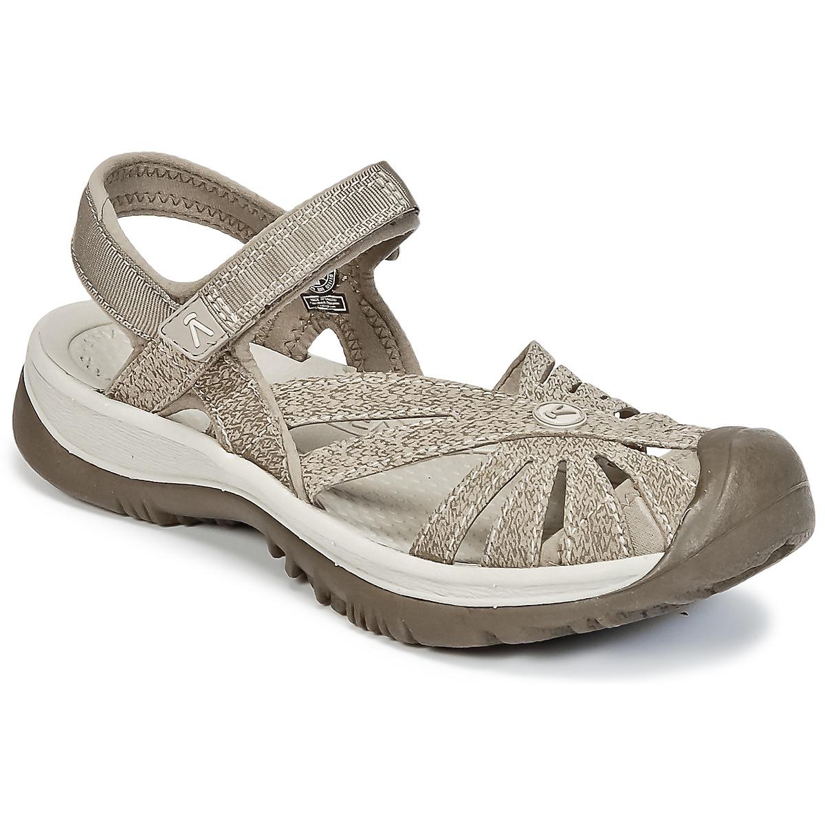 Dámské sandále Keen Rose