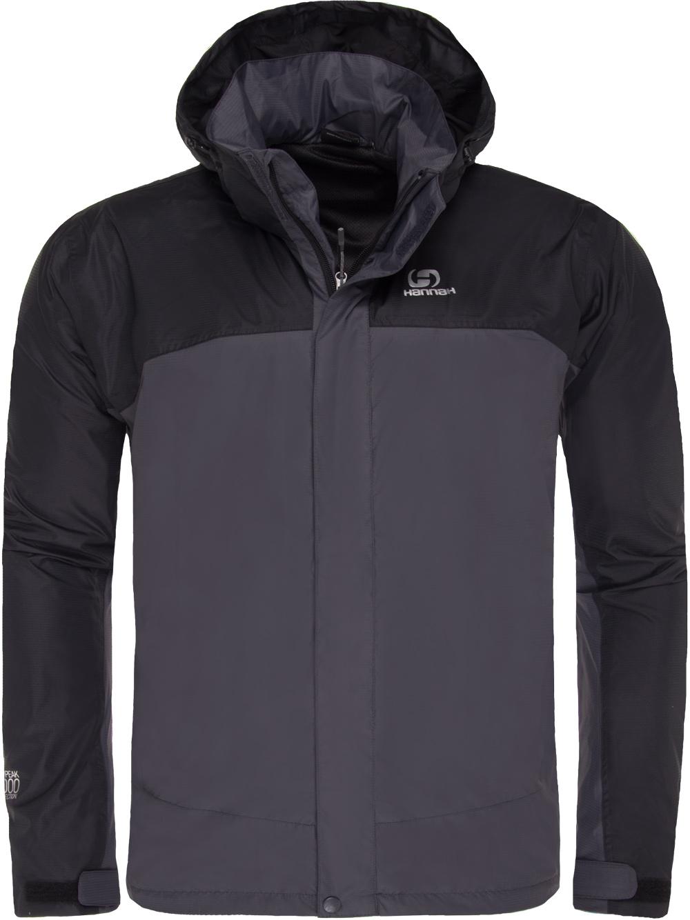 Men's jacket HANNAH Marvin