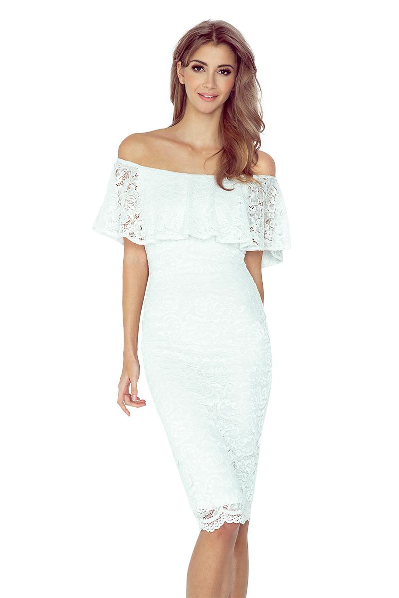 Ladies dress MORIMIA 013