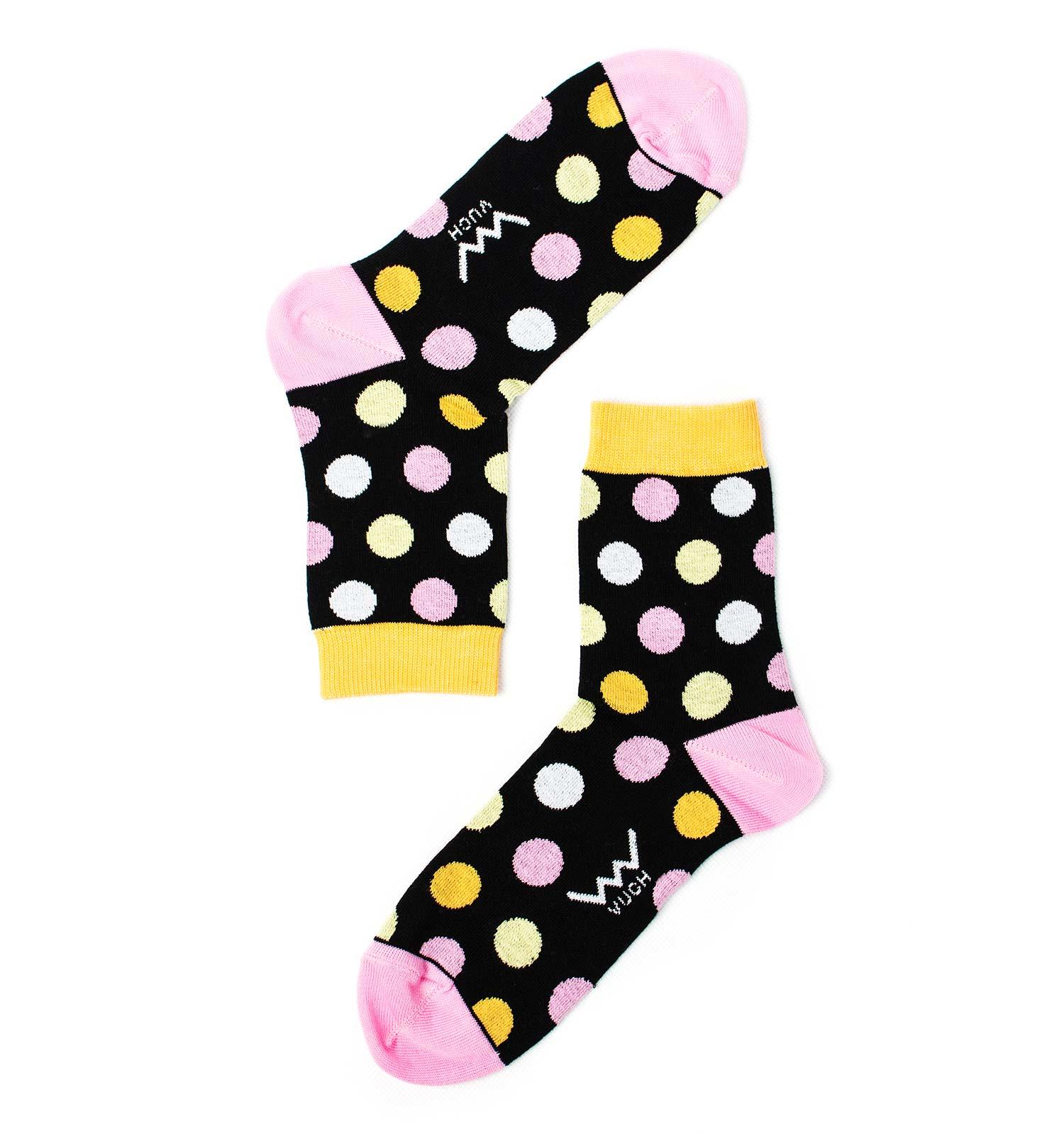 Ponožky dámské VUCH 1P