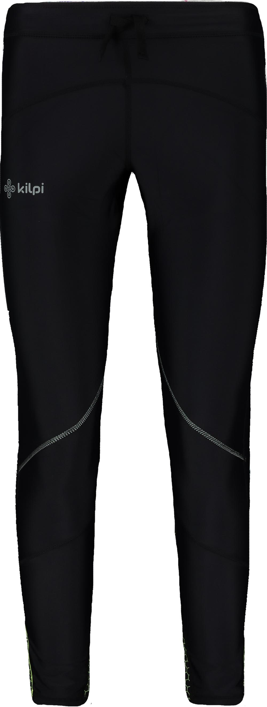 Women's leggings KILPI GEAR-W