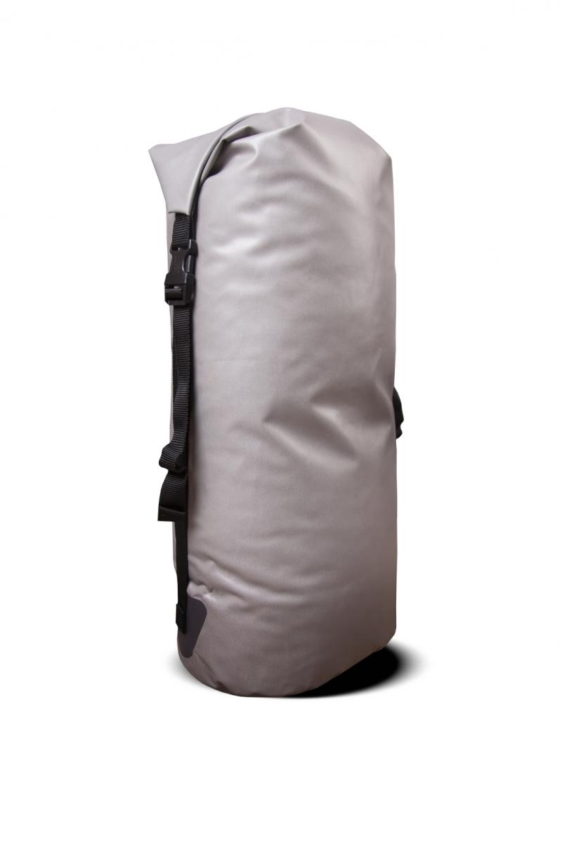 Waterproof boat bag TRIMM YACHT 35l