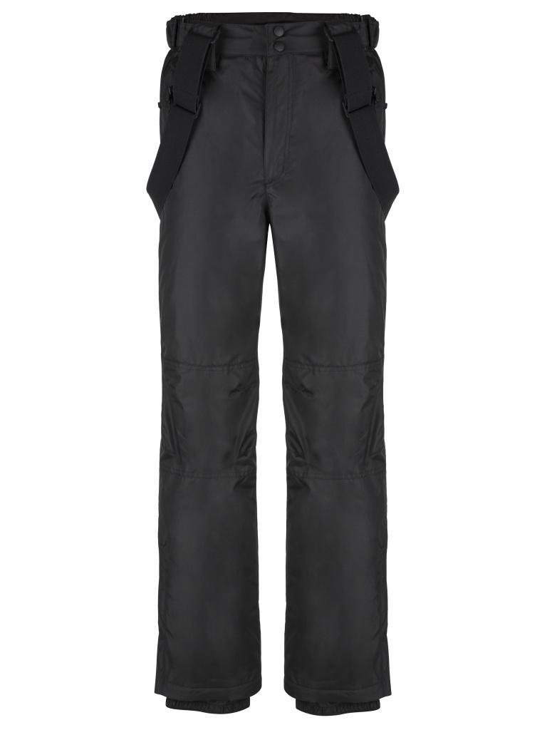 Kalhoty lyžařské pánské LOAP FREY