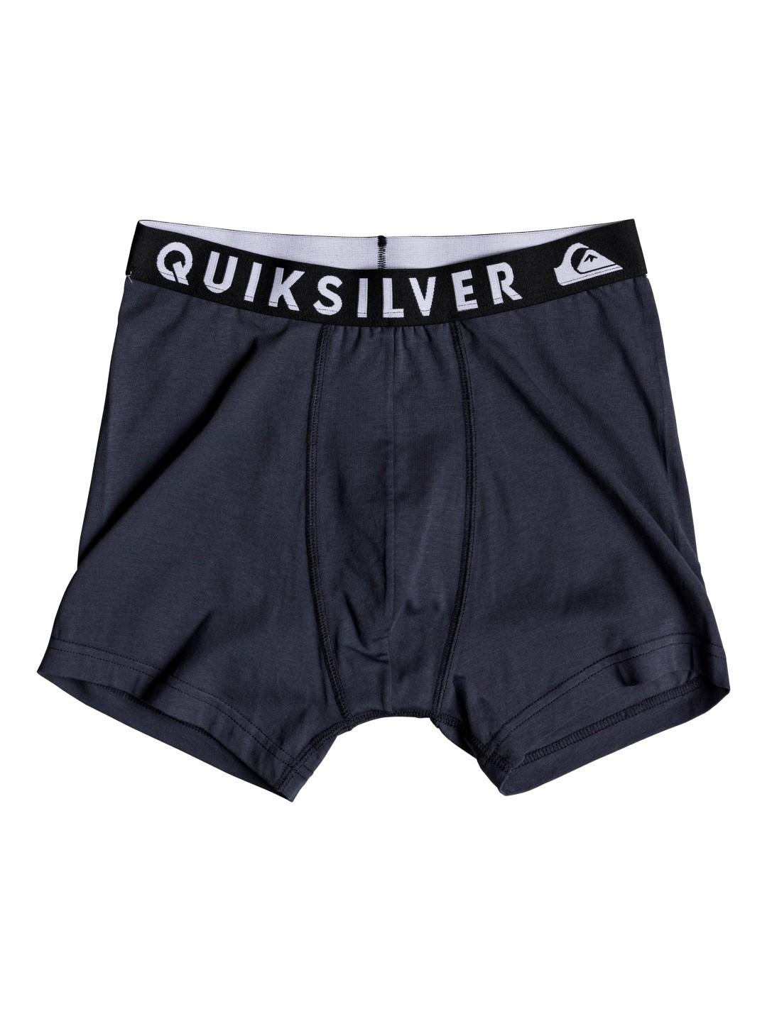 Men's boxers QUIKSILVER BOXER EDITION