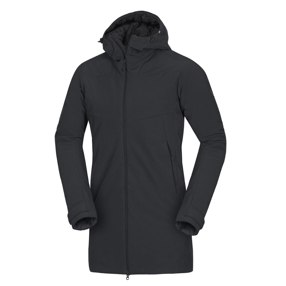 Zimný kabát pánsky NORTHFINDER ABOLYN