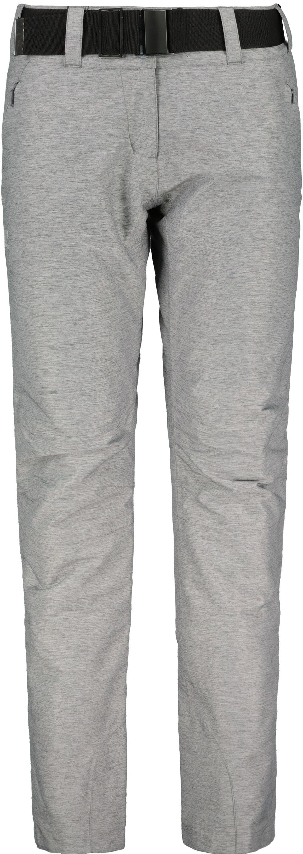 Women's Ski Trousers HANNAH Darsy