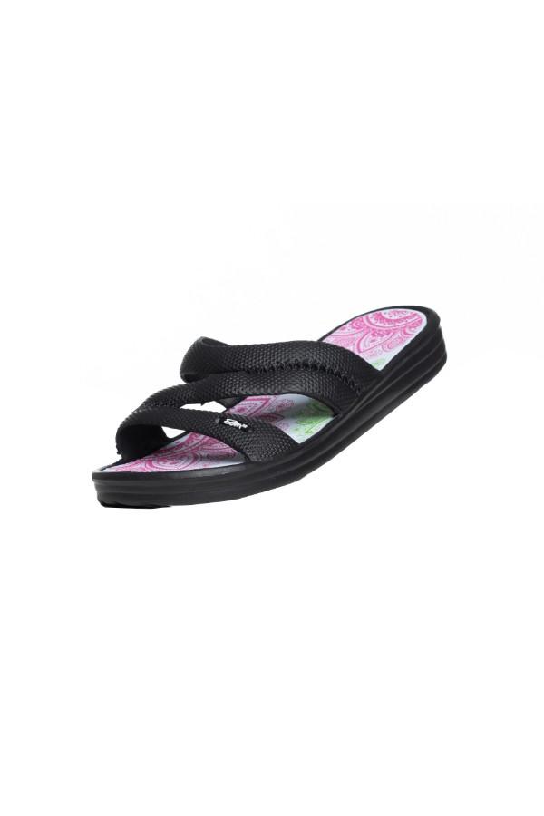 Dámská letní obuv SAM73 LBTN206