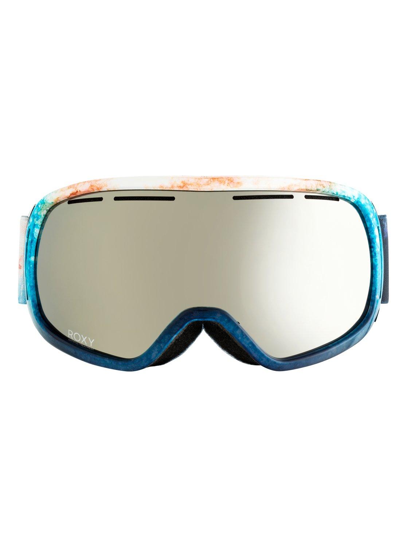 Women's Ski goggles ROXY ROCKFERRY