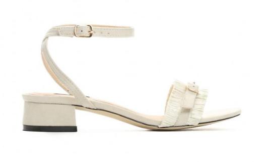 Women's sandals Vices 9213