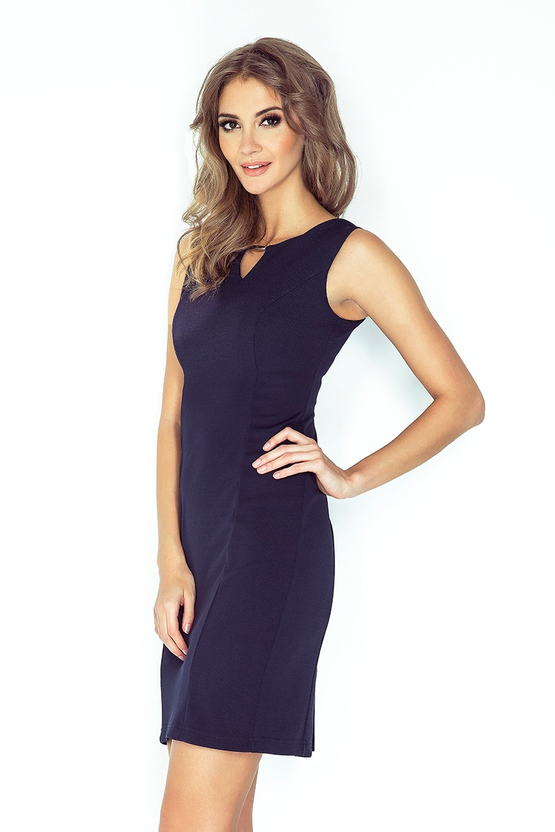 Ladies dress MORIMIA 005
