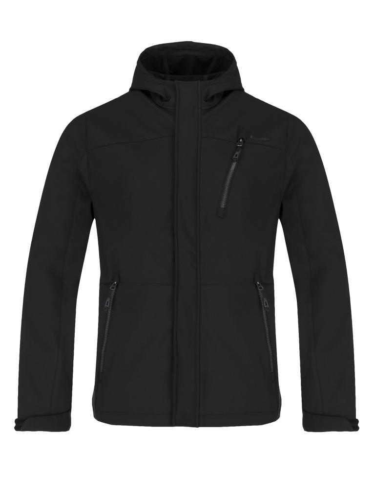 Men's softshell jacket LOAP LOMBARD