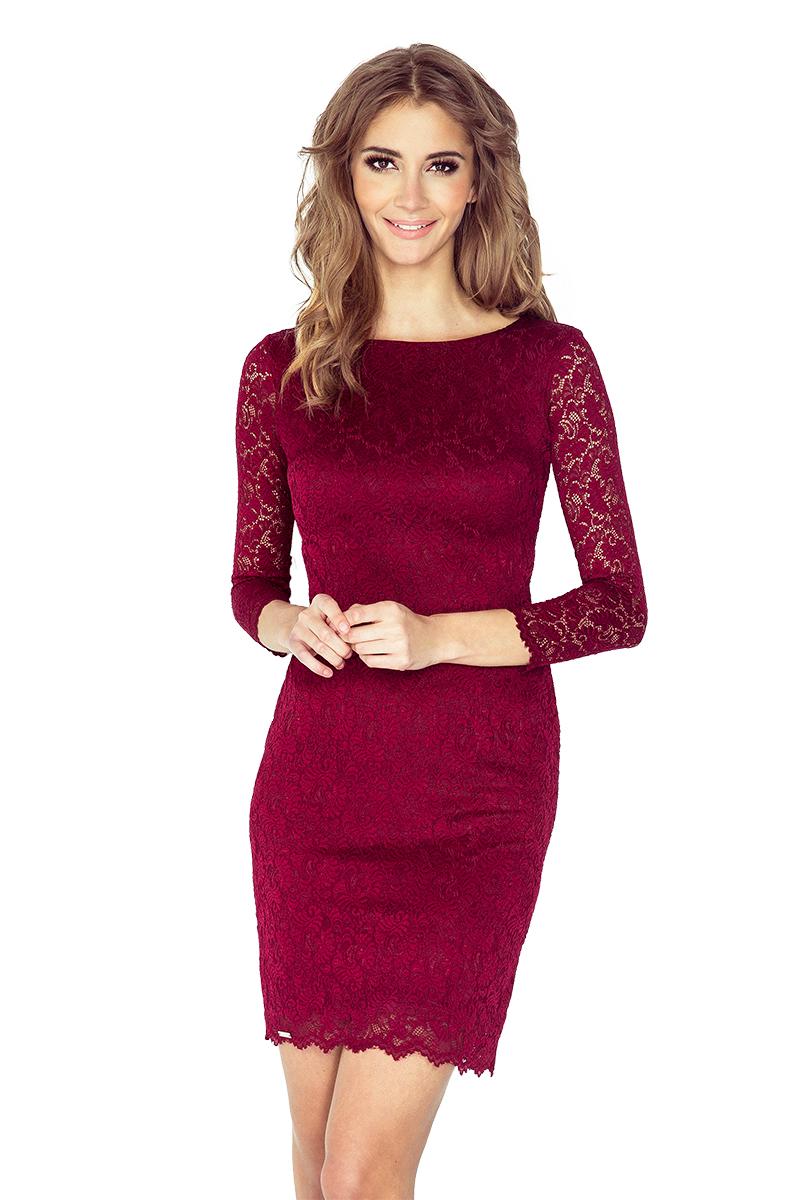 Ladies dress NUMOCO 145