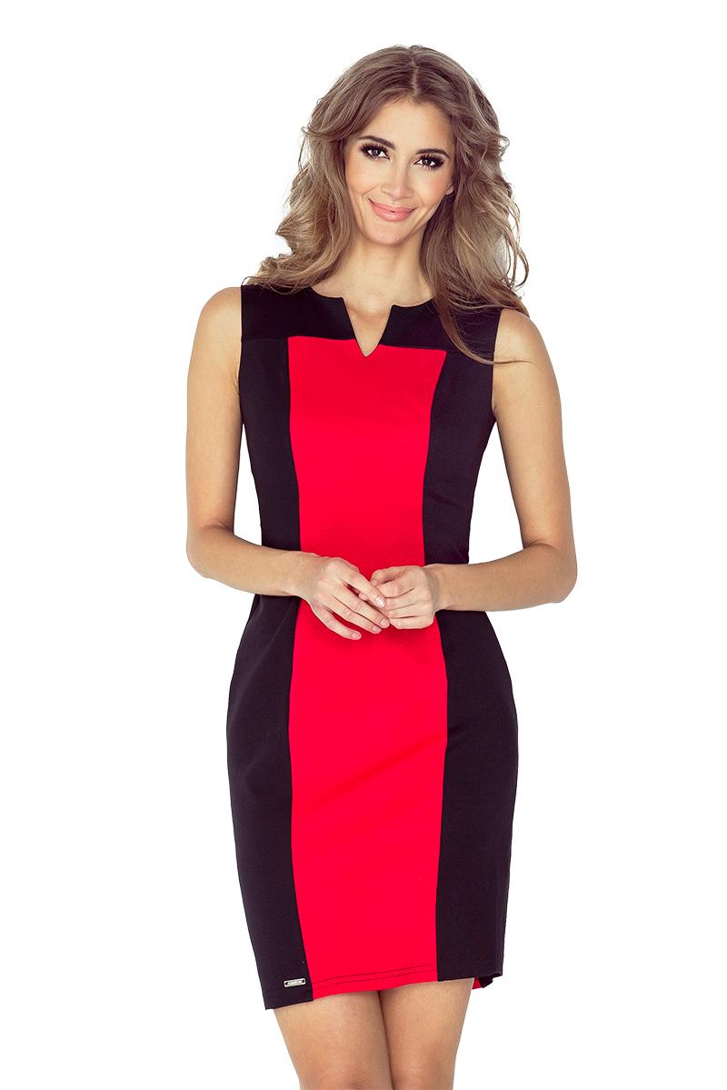 Ladies dress MORIMIA 006