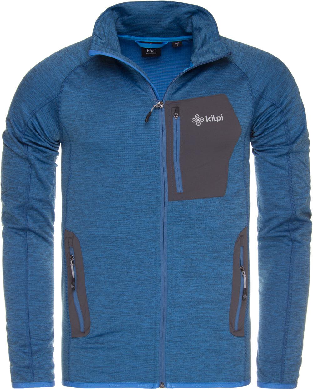 Men's sweatshirt Kilpi ERIS-M