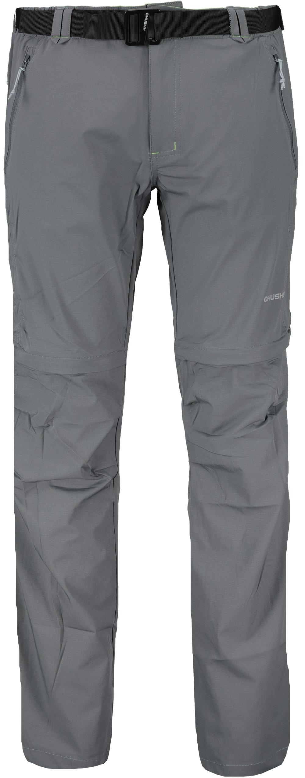 Outdoorové kalhoty pánské HUSKY PILON M