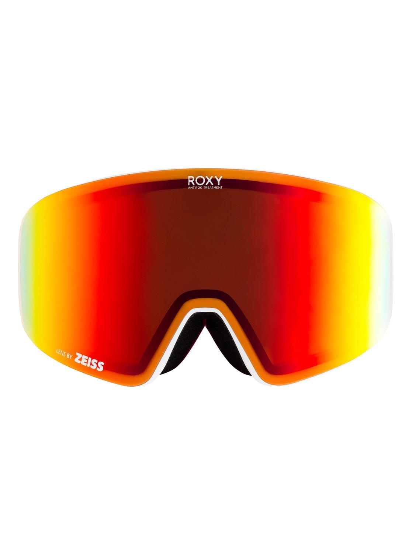 Women's Ski goggles ROXY FEELIN