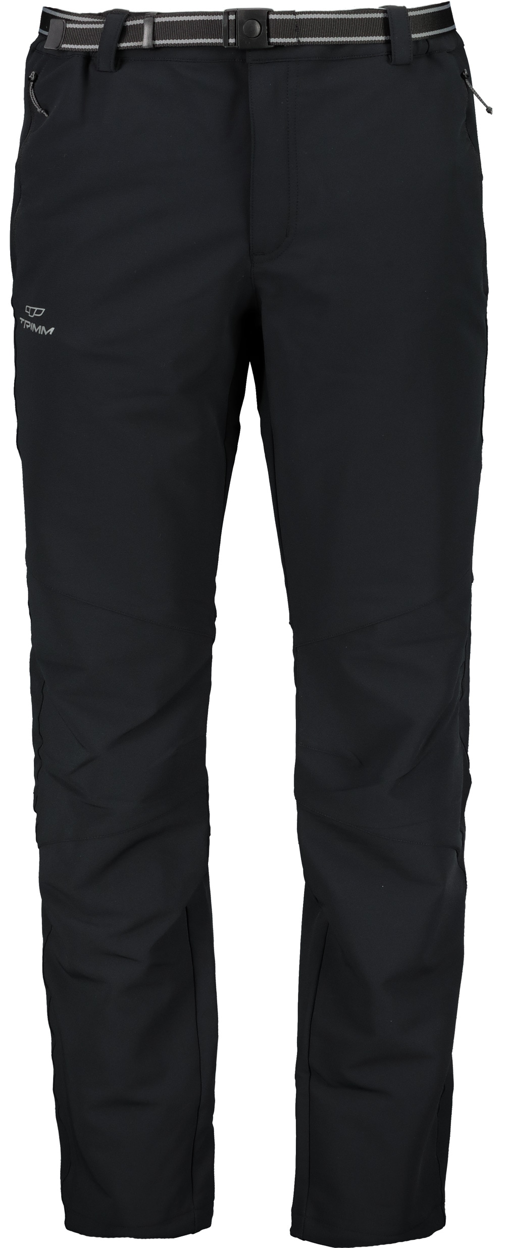 Kalhoty outdoorové unisex TRIMM CALDO