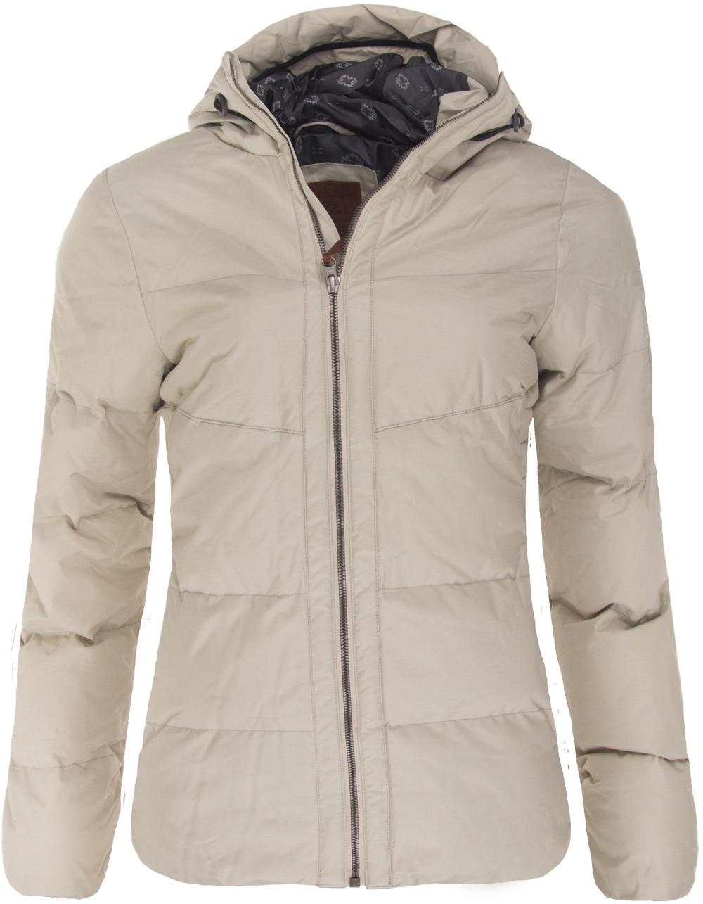 Zimní bunda dámská Rip Curl CHERHILL JACKET