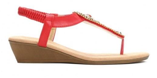 Women's sandals Vices 4155