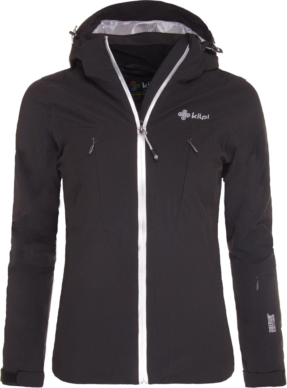 Lyžařská bunda dámská Kilpi ADDISON-W