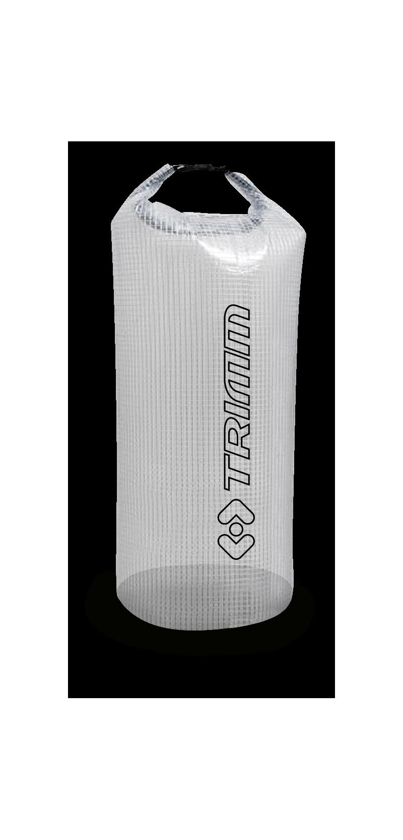 Waterproof boat bag TRIMM SAVER - X 285 l