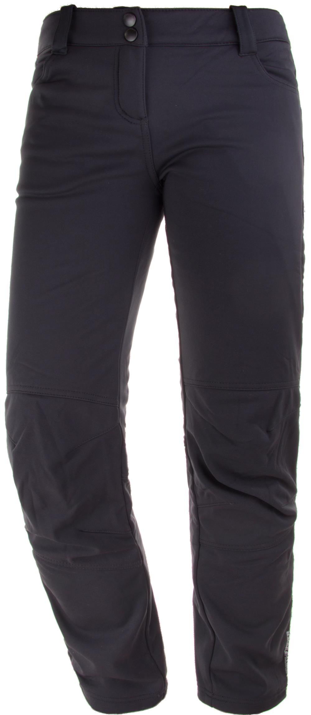 a768c9ab7f00 Kalhoty softshellové dámské NORTHFINDER ANASTASIA